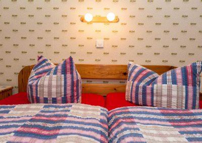 Gutzke 2-Z-Apartment Gutzke_20160114-041