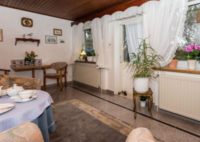 Gutzke 2-Z-Apartment Gutzke_20160114-083