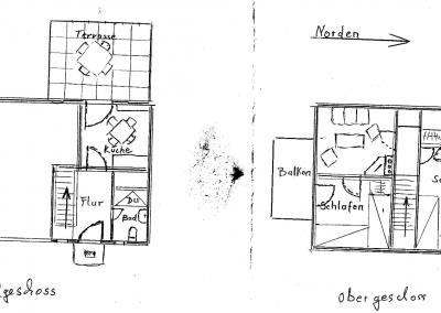 Gutzke 3-Zi-ApartmentGrundriss