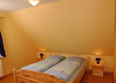 Leuchturm Apartmentbilder 03 007