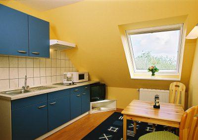 Uwe und Wanderdüne Apartmentbilder 03 011